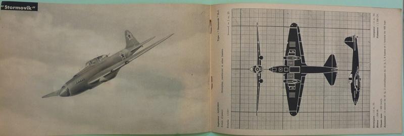 C'était sûrement pas nécessaire...achats JLT-93 - Page 2 Stormo10