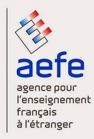 """Le français dans le Monde : la réduction des budgets """"en marche !"""" Aefe10"""