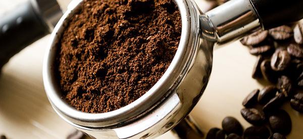 Que faire du marc de café ? Cafe-g10