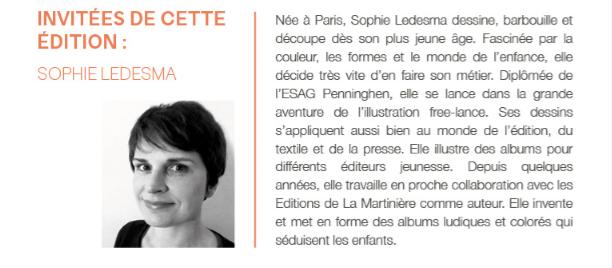 """10/05 - 8ème printemps du livre : """"la cigogne volubile"""" Institut français d'El Jadida Cigogn10"""