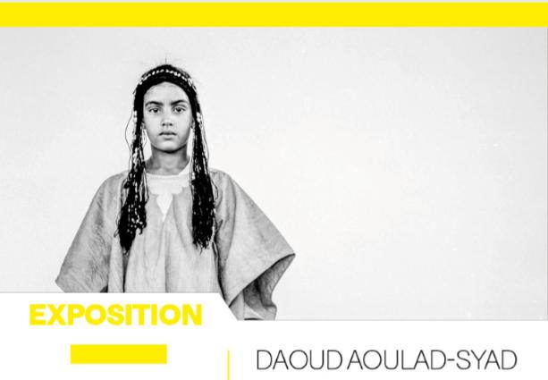 """19/06 au 03/07 - Exposition :  """"Le Maroc de Daoud Aoudad-Syad""""  Maison de l'Artisan d'Azemmour  Vernissage : 19/06 à 19 heures Daoud_10"""