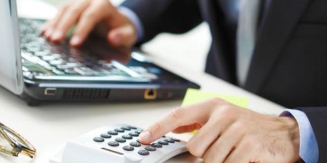 impot - Impôt sur le revenu : la dématérialisation dès 2018 Dymaty10