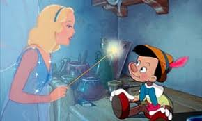 """28/02 - l'heure du conte : """"Pinocchio"""" Médiathèque Driss-Chraïbi 15 heures Pinocc10"""