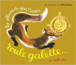 """07/03 - l'heure du conte : """"Roule galette"""" Médiathèque Driss-Chraïbi 15 heures Roule_10"""