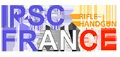 Connexion Logo-i14