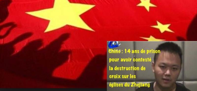 l'argent et le royaume de DIEU - Page 5 Chine_10