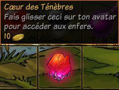 Les Enfers Coeurt10
