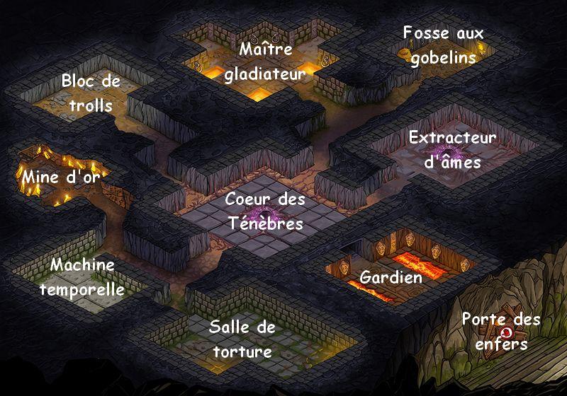Les Enfers Plan12