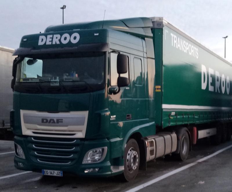 Deroo (Wizernes)(62) (groupe Paprec) - Page 3 P7110210