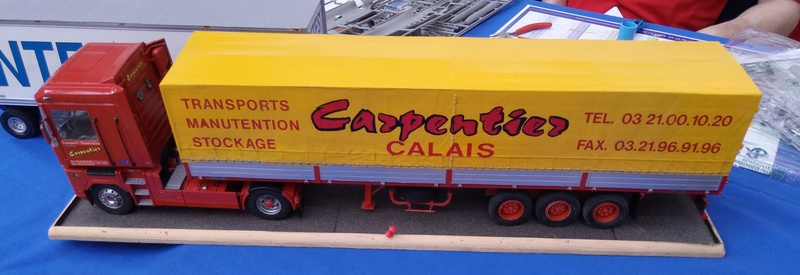 Carpentier.(Calais 62) - Page 4 P8040710