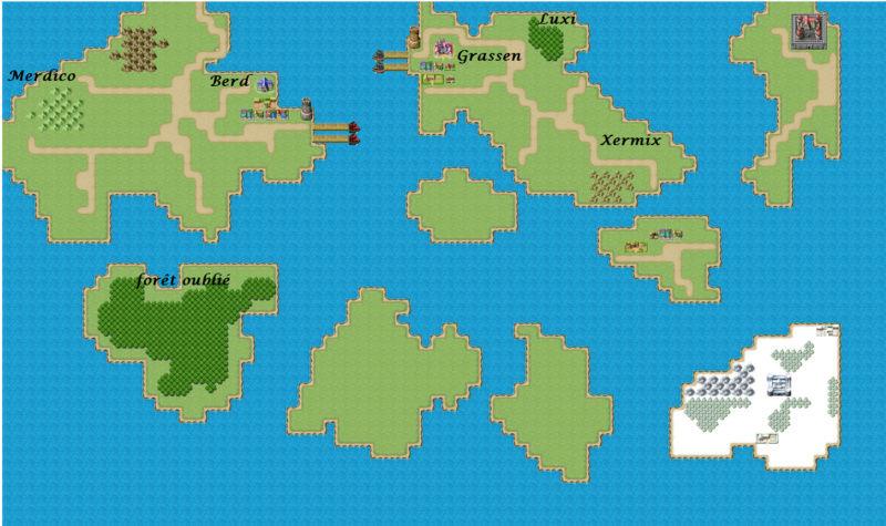avis de la comunauté  Map_mo11