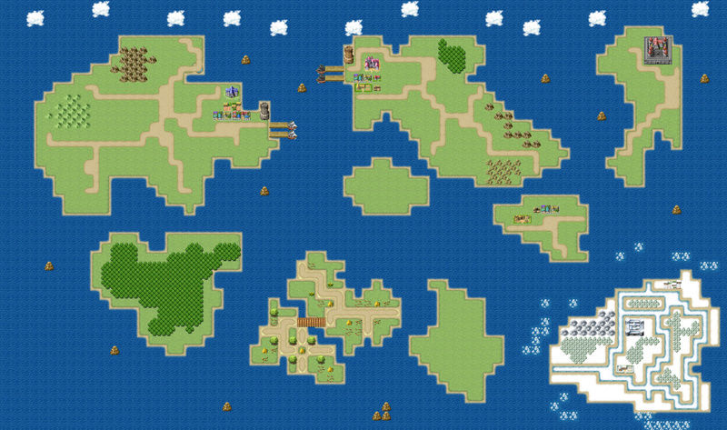 avis de la comunauté  Map_mo12