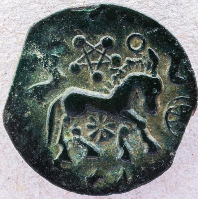(Suessions) Bronze au Filet de toute beauté  Image_11