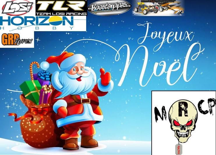 Joyeux Noël à tous Bonnes10