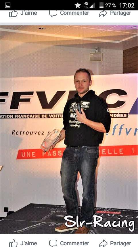 Remise des prix FFVRC  Screen10