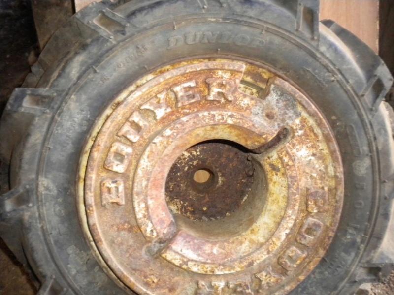bouyer - ( recherche ) petites roues bouyer Bouyer16