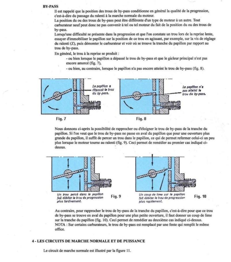 Bernard - Problème accélération Bernard 617 sur PP2X - Page 2 By_pas10