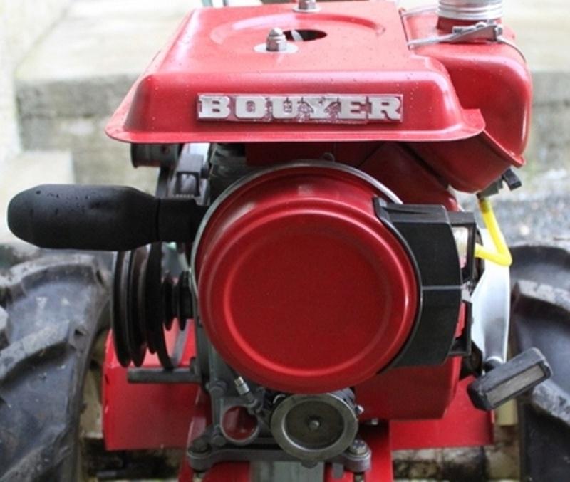 bouyer - ( Recherche ) renseignement brabant bouyer Img_5525