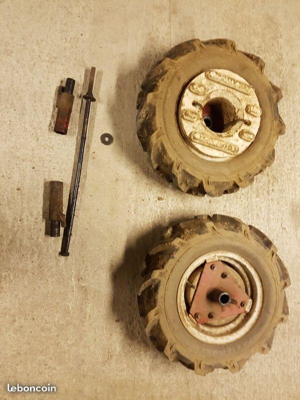 bouyer - ( recherche ) petites roues bouyer Roue_e10