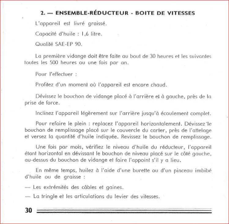 Remise en état d'un Staub PPX S6 - Page 4 Reduct10