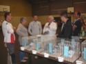 Congrès fédéral à Savigneux le 28/29 octobre 2017 avec vente Pierro10