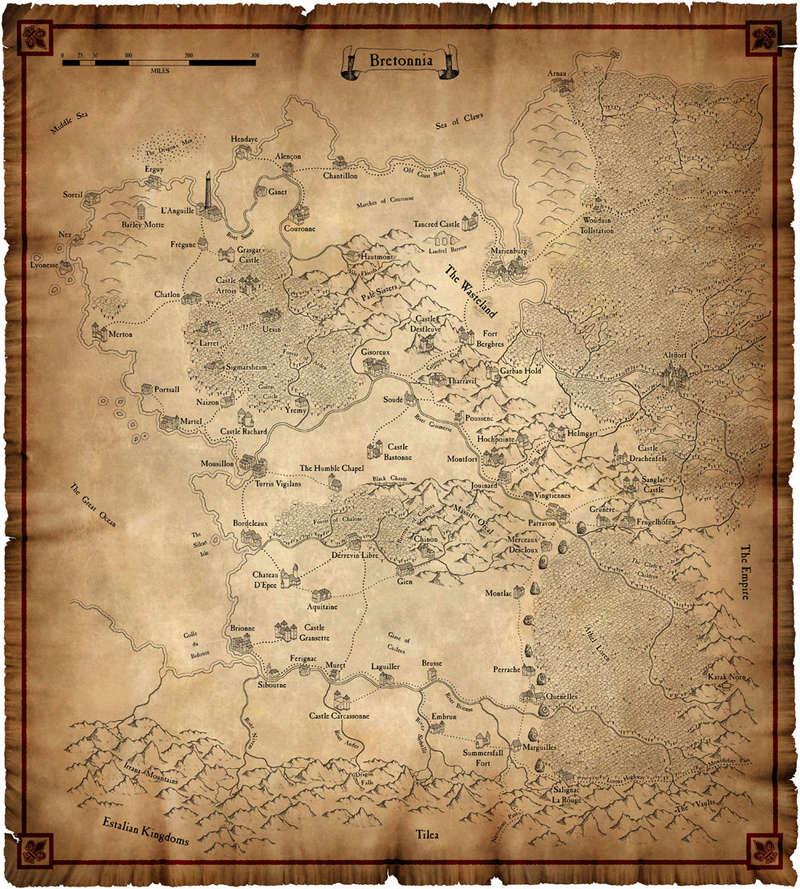 mercredi 1er novembre : quest - Page 2 Breton10