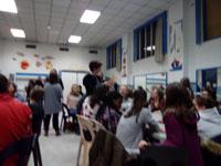 visite au café signes de Dunkerque Cafe10