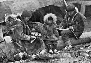 Galerie des mondes xeno ou pas ;-) Eskimo10