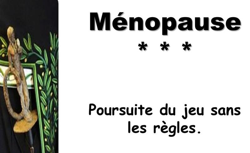 L'Académie Française vient de réviser les définitions de son dictionnaire Captu138