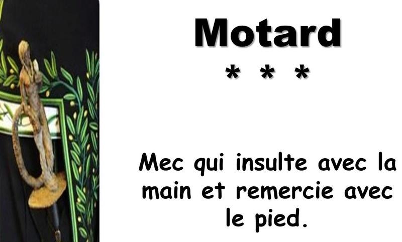 L'Académie Française vient de réviser les définitions de son dictionnaire Captu139