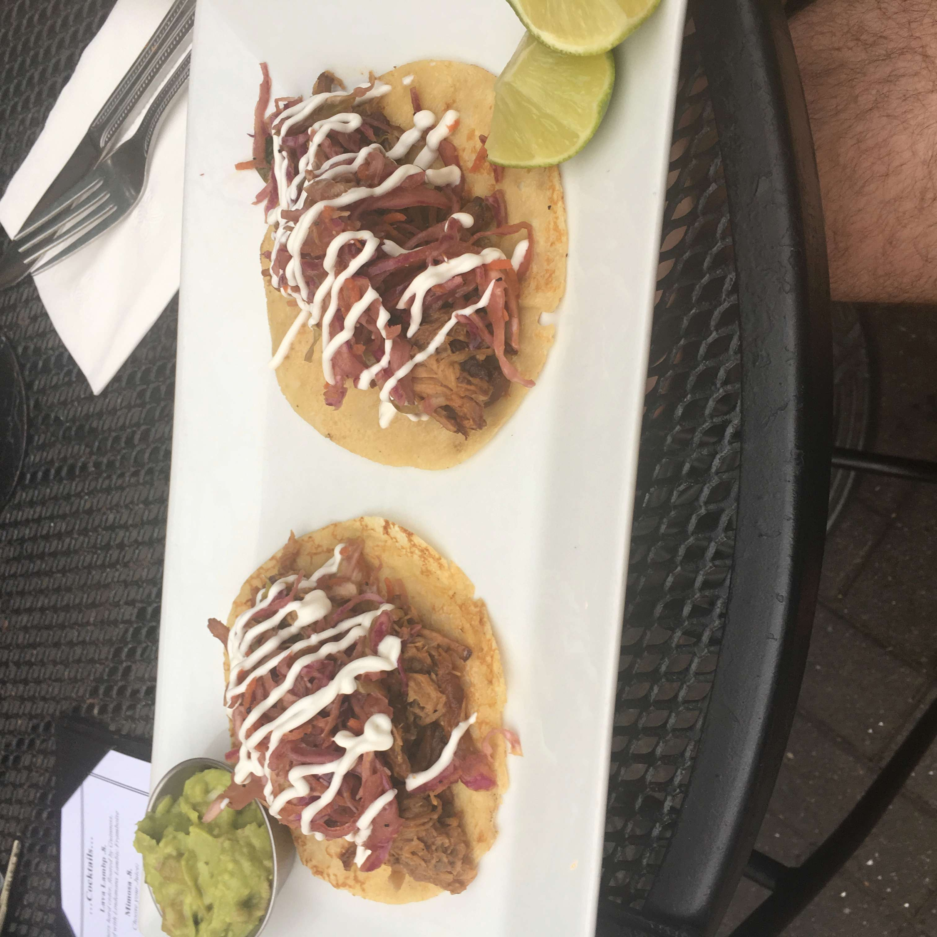it's getting warm out so let's eat some fucking tacos - Page 6 12c9a710