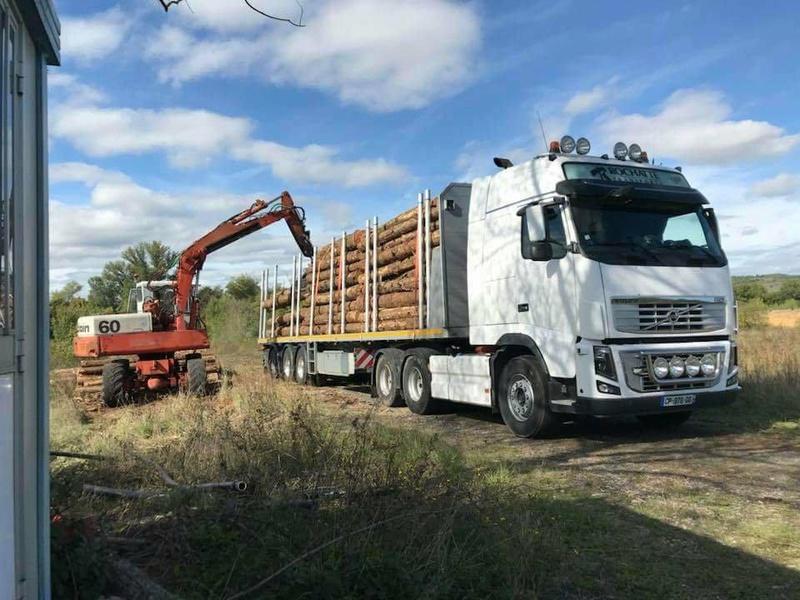 Rochatte Transports (La Bresse, 88) 24992112