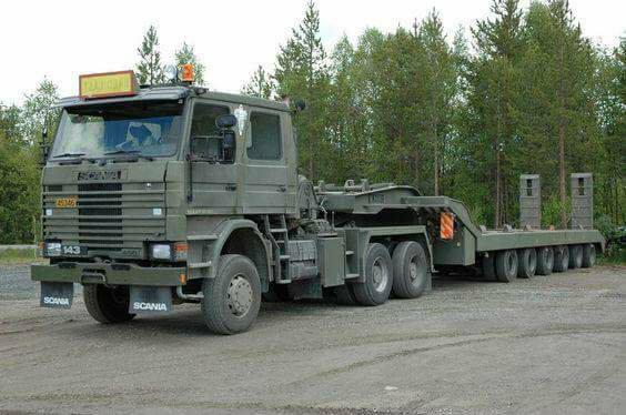 Scania série 112 142 113 143. - Page 5 24992212