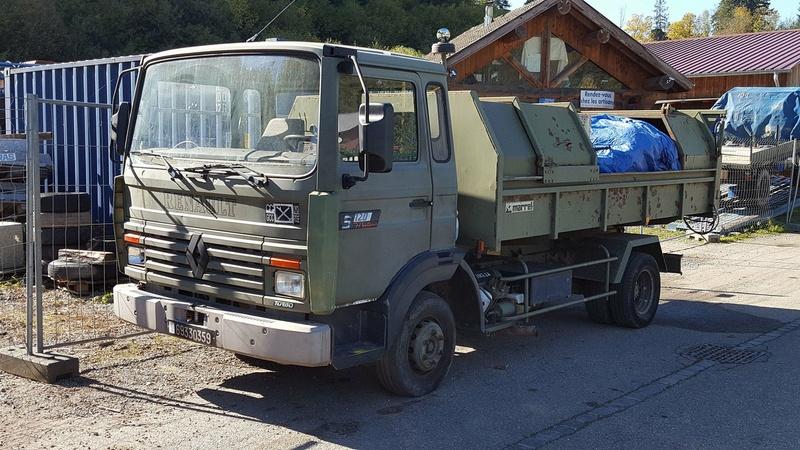 Renault  série G, M, S, JL, JK (moyens tonnages) - Page 10 25035210