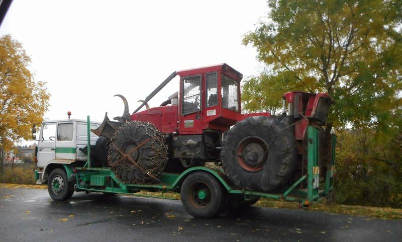 Transports de tracteurs forestier - Page 3 25086912