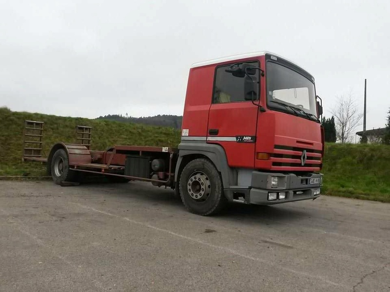Transports de tracteurs forestier - Page 3 25188211