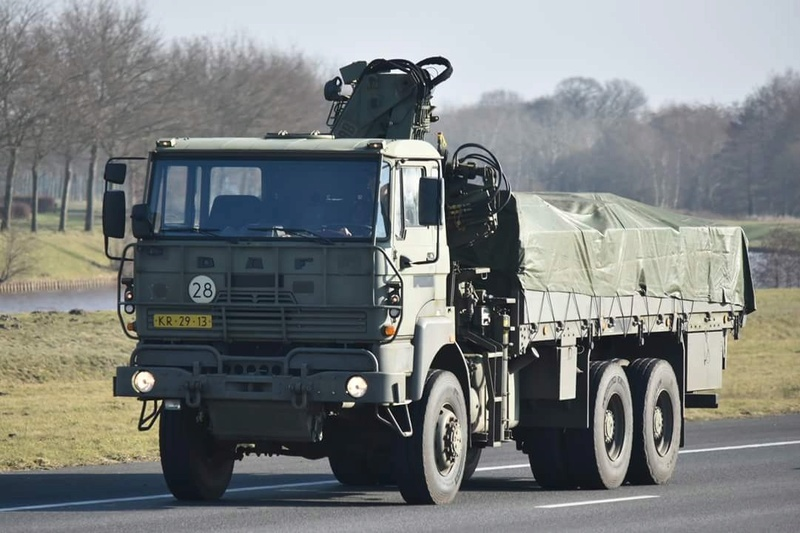 Armée des Pays Bas Fb_img46