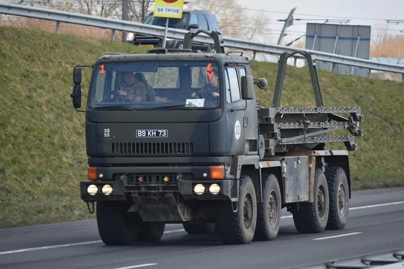 Armée des Pays Bas Fb_img64
