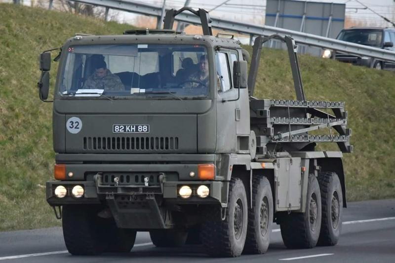 Armée des Pays Bas Fb_img65
