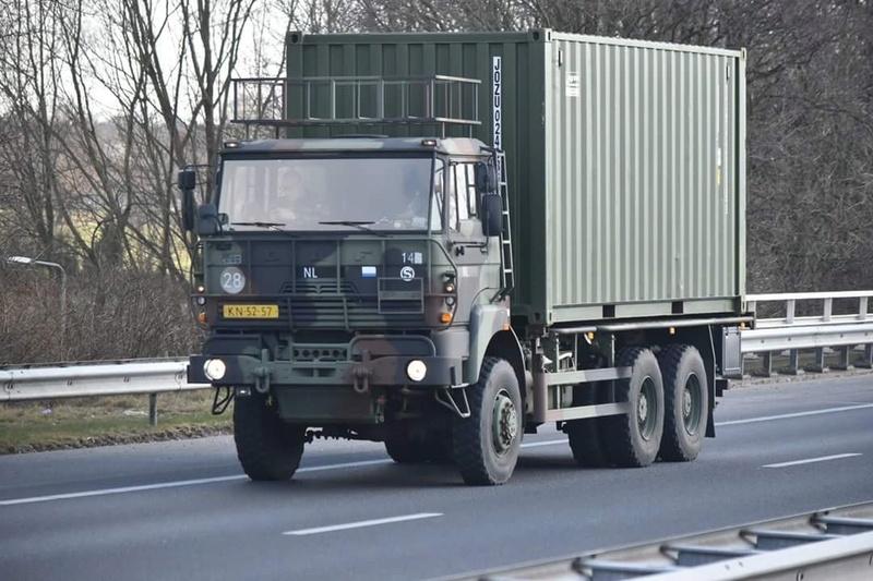 Armée des Pays Bas Fb_img66