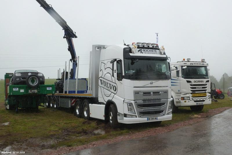Rochatte Transports (La Bresse, 88) P1340112