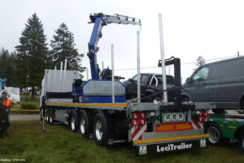Lecitrailer (SP) P1340238