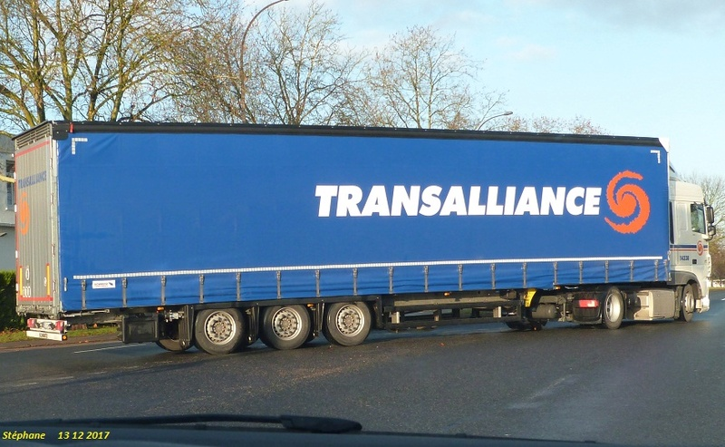 Transalliance (Nancy) (54) - Page 11 P1400813