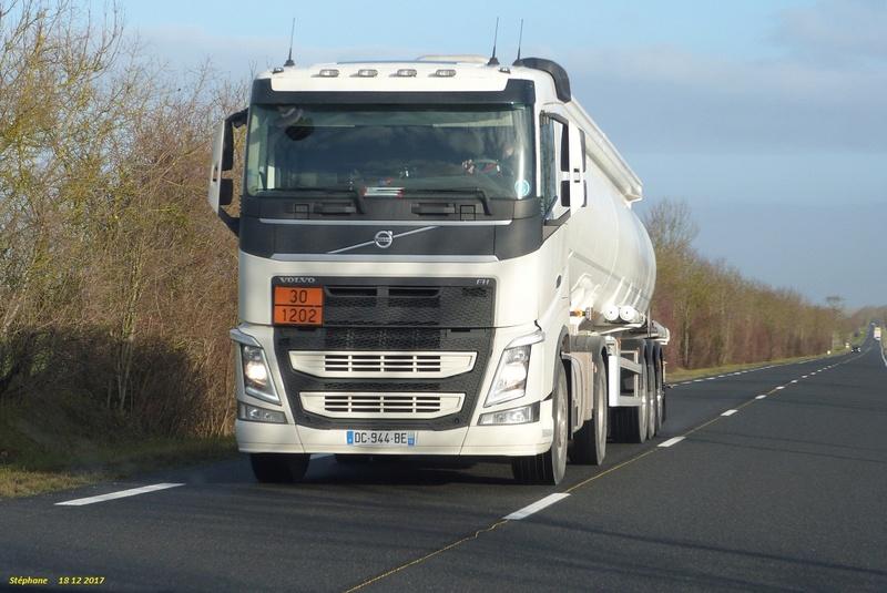 Laurdi Trans (Creney) (10) (repris par les transports Clivot) P1400925