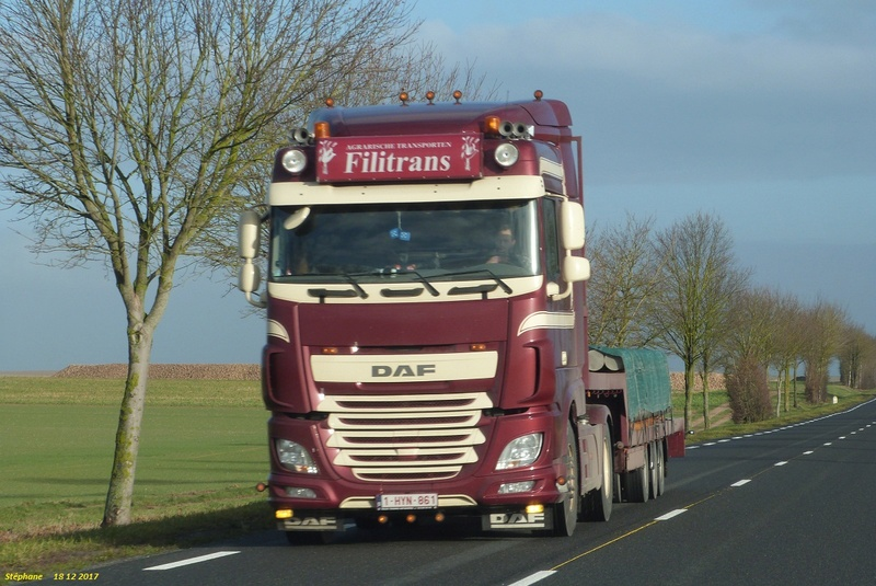 Filitrans  (Loenhout) P1400927