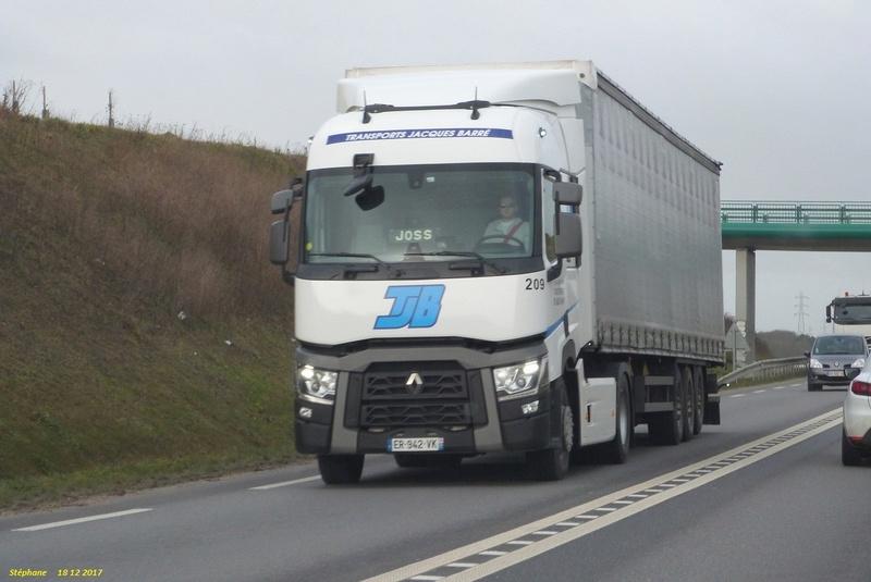 Transports Jacques Barré (Poincy, 77) P1410014
