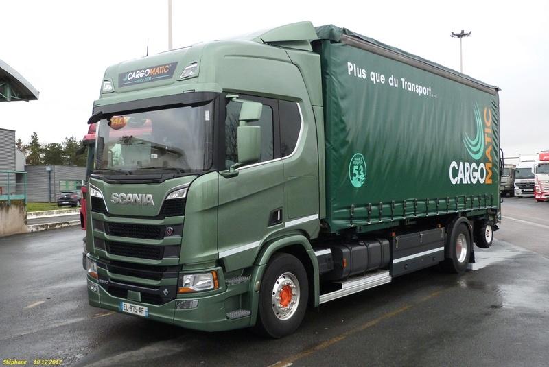 Cargomatic (Bonchamp, 53) P1410033