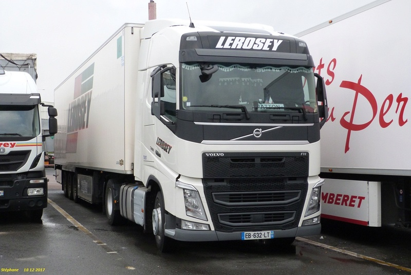Lerosey (Gavray 50) P1410036