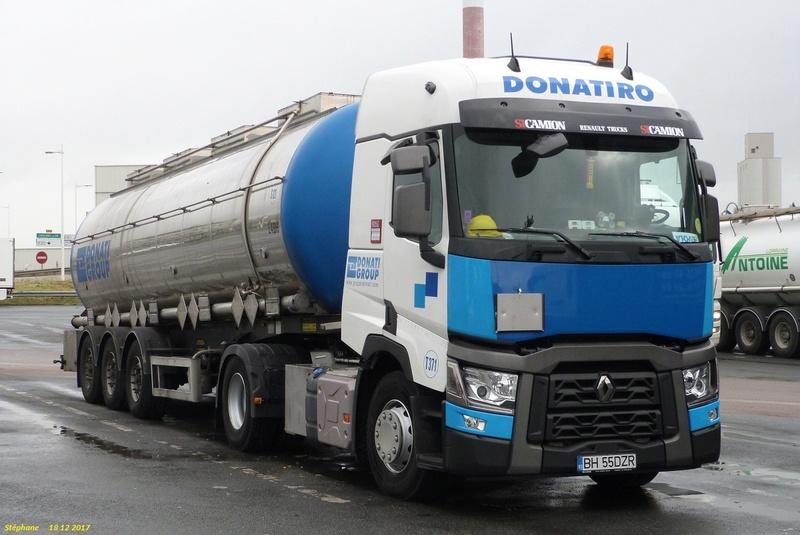 Donatiro (Oradea)(Donati group) P1410041