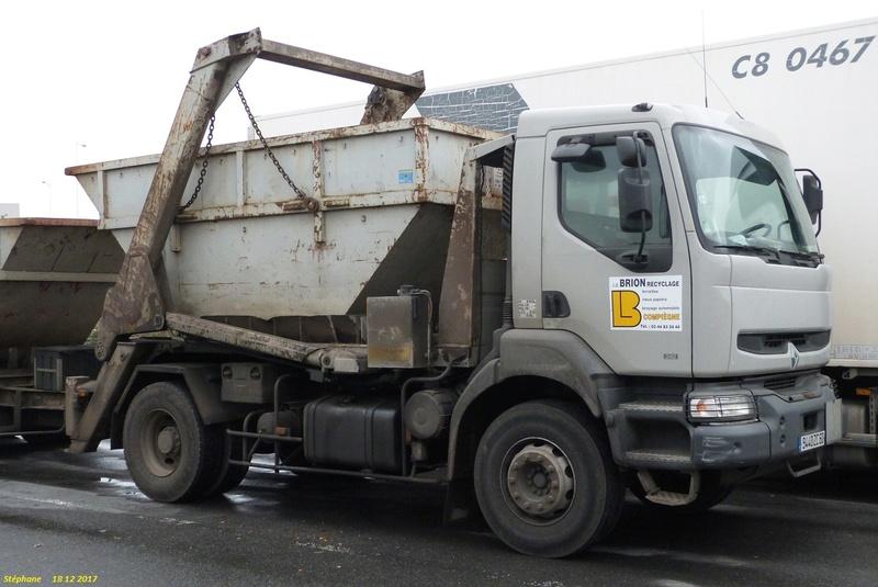 Brion Recyclage (Compiègne) (60) P1410042